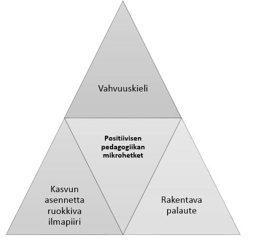 nayttokuva-290
